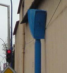 AXIMUM CAPTOR couleur 3